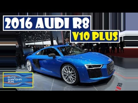 cars top speed audi price news and reviews