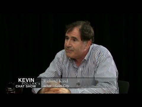 KPCS: Richard Kind #147