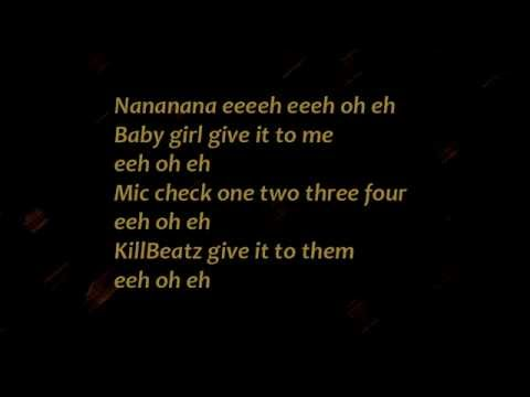 Fuse ODG Only lyrics
