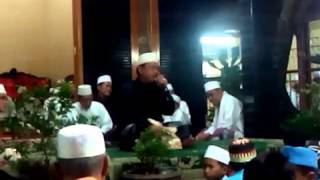 Video Qari 2014 Acara maulid Nabi cisalak depok download MP3, 3GP, MP4, WEBM, AVI, FLV April 2018