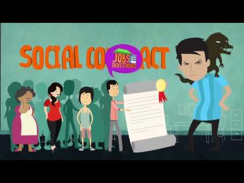 Politics | Governance | Development: Filipino version