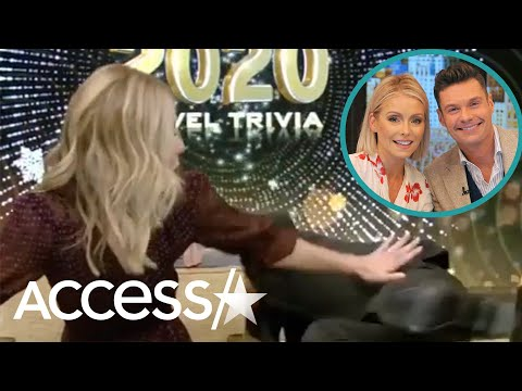 Ryan-Seacrest-Falls-Off-His-Chair-On-Live-TV-And-Kelly-Ripas-Reaction-Is-Everything