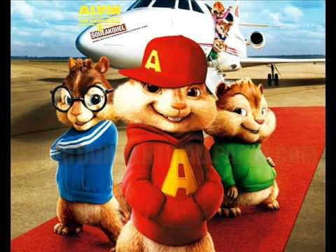 EXO - 으르렁 (Growl) chipmunks version