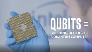 How Quantum Computing will Answer Unsolved Problems