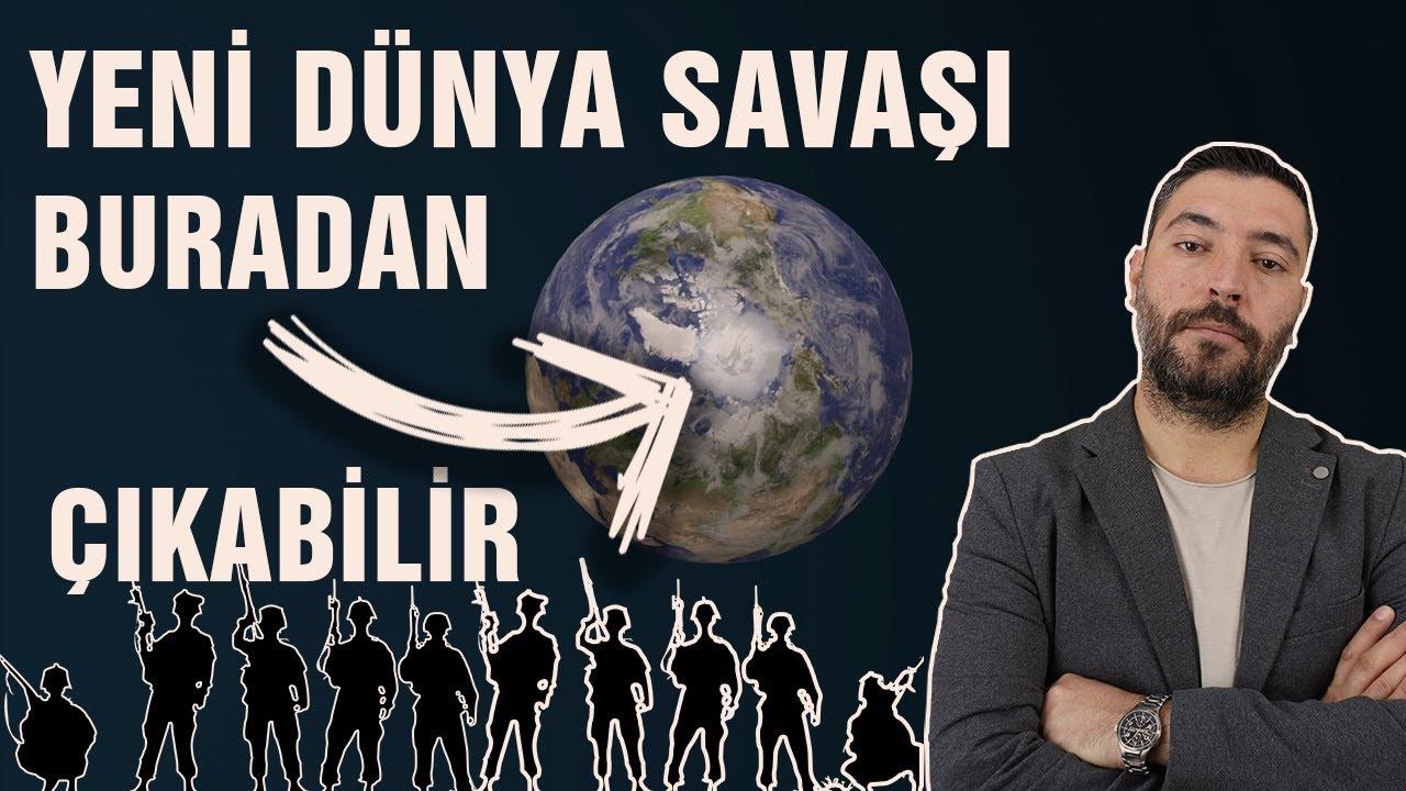 Macaristan'da Türklük tartışmasını halk cevapladı: Kökenleri Türk mü?