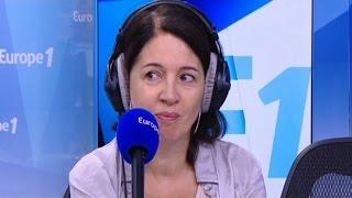 Accros au sexe : France 5 lève un tabou
