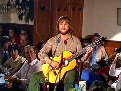 Fredl Fesl  Das Lied vom Rausch  1988