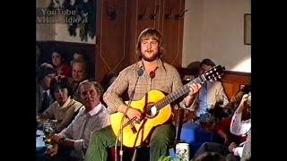Fredl Fesl - Das Lied vom Rausch - 1988