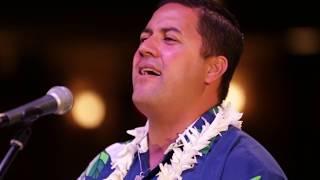 ハワイ州観光局 Na Hoa - Nani Helena