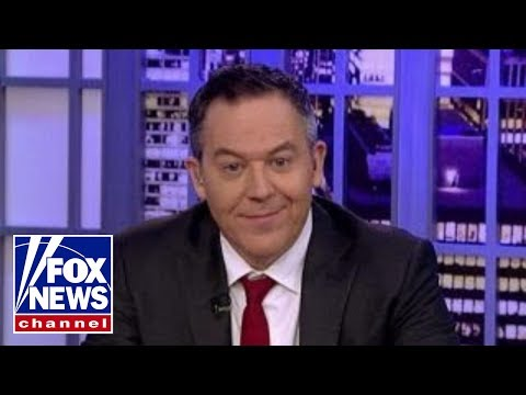 Gutfeld: The problem with team sport politics