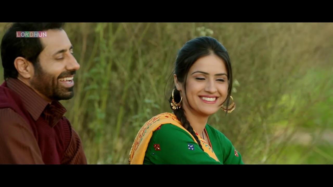 Download Dulla Bhatti ● Video JUKEBOX ● New Punjabi Movies 2019 ●HD 2019