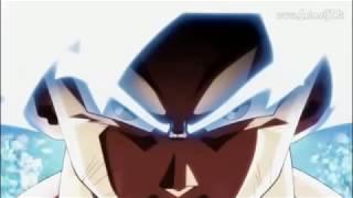 Descargar el capitulo 129 Dragon Ball Super Sub-Español