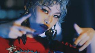 YouTube動画:TAKAMICHI-輝望の詩 feat.KIRA (Official Music Video) prod.Melo 今ちゃんの「実は・・・」8月度エンディングテーマ