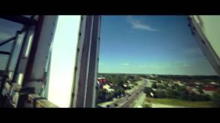 Teledysk: Ulicy Dźwięk - Podnieś Głowę Do Góry (ft. Podtekst, Jarru)
