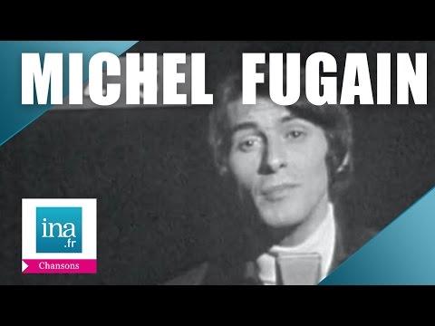 """Michel Fugain """"Je n'aurai pas le temps"""" (live officiel)   Archive INA"""