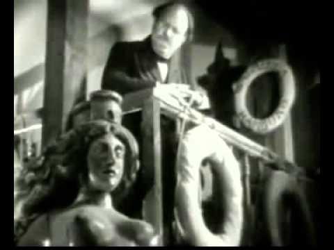 Marlene Dietrich   Falling In Love Again 1930 Video