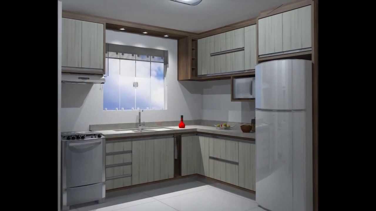 Medida De Cozinha Cozinha Sob Medida Decorada Sob Consulta Kit De