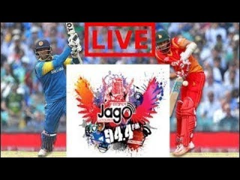 Highlights 1st 10 Overs Bangladesh Cricket Commentary Radio