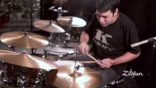 Kerope - Rafael Barata Solo Performance