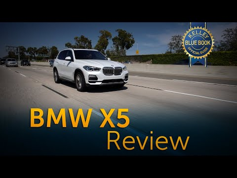 2019-bmw-x5---review-&-road-test