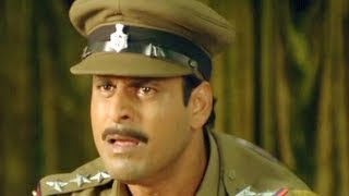 Shool - Part 13 Of 13 - Manoj Bajpai - Raveena Tandon - Hindi Hit Action Movies
