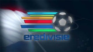 Eredivisie, 22η αγωνιστική 6/2 & 7/2!