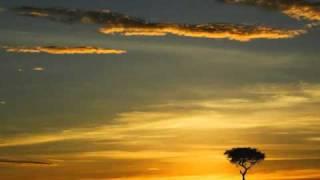 Aki Bergen-Afrikanism (Original mix)