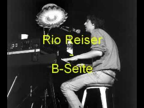rio-reiser-b-seite-a1f2g3h4