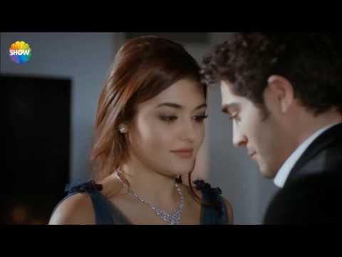 Yeh ISHQ Ka Hai Mosam    Nabeel Shaukat Ali    Murat and Hayat Romantic song 2016   YouTube