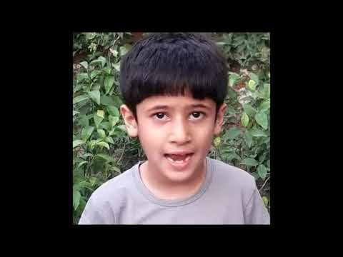 importance of plants for kids | #shorts