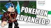 Using Egg Tracker In Pokemon Advanced Manaphy Egg Youtube