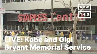 【National Basketball Association】「National Basketball Association」#National Basketball Association,KobeBryantMemori...