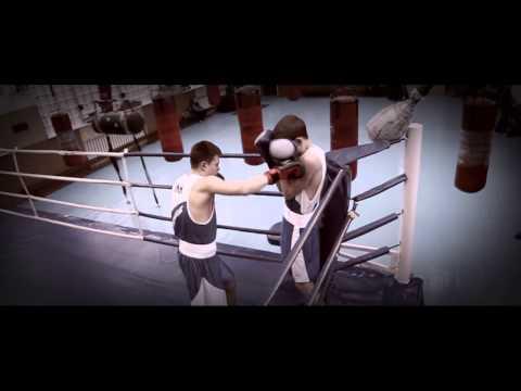 Music video DP FM - Ма