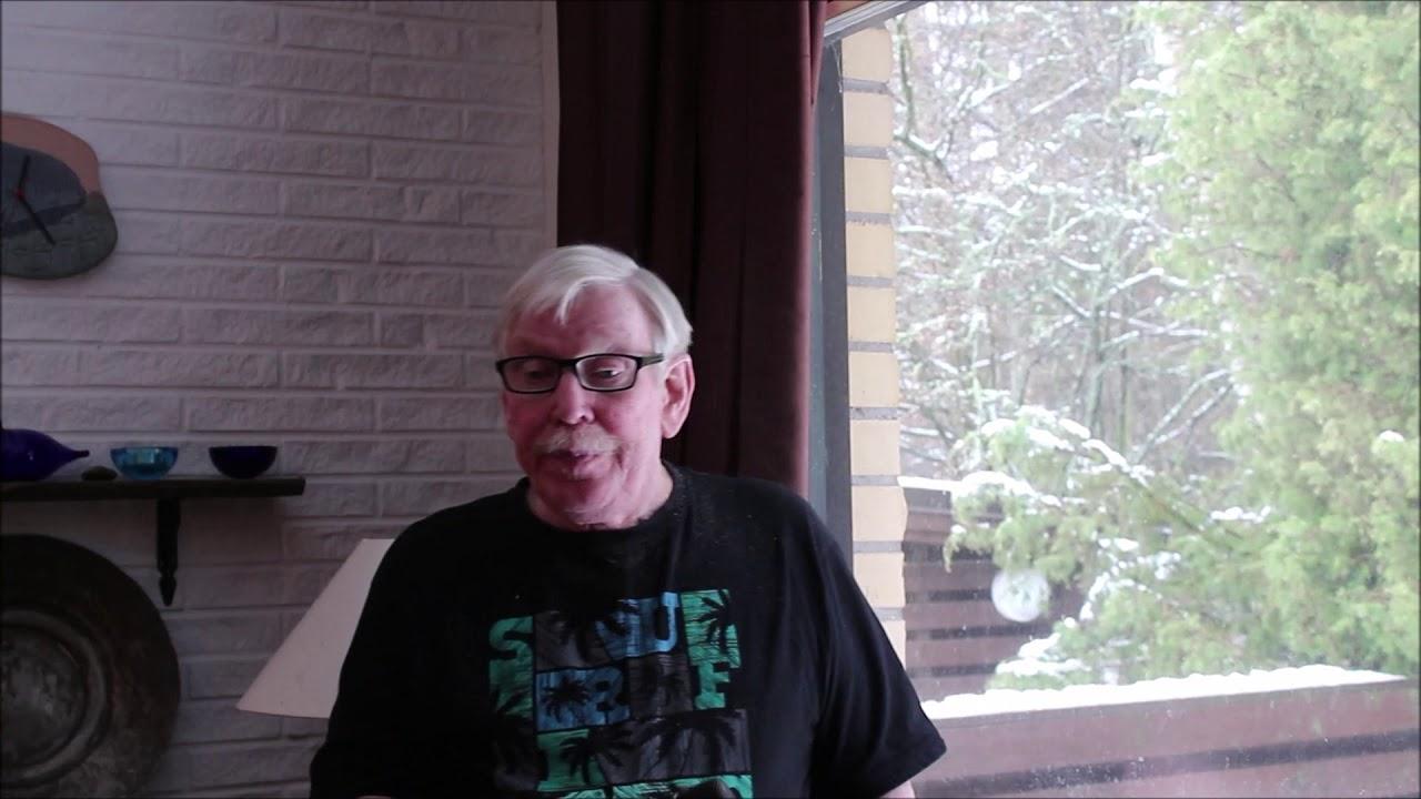 Ontuva Eriksson