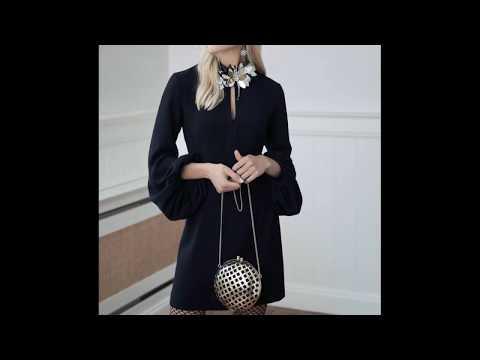 Roman 2017 İndirimli Abiye Elbise Modelleri