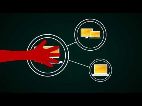 Data security in computing| Data Sensitivity| DLP|Data Encryption - Klassify