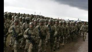 NATO Deploys Troops Within 35 Miles of Russia
