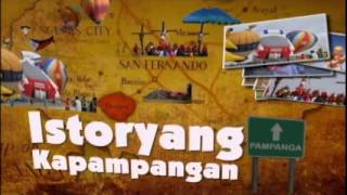 Carmencita - TOTOY BATO (Kapampangan Song, Premature Boys, apapap, pusoy dos