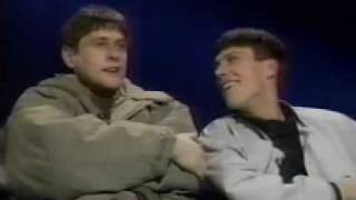 shaun-ryder-and-bez-from-happy-mondays