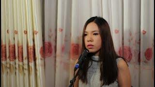 Những Đồi Hoa Sim - Xuân Tín (Acoustic cover)