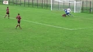 Eccellenza Girone B Badesse-Foiano 1-0