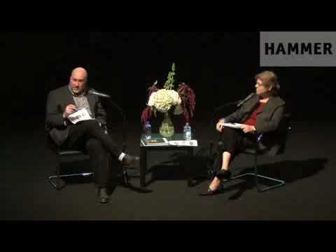 Robert Gober & Donna De Salvo. Hammer Museum