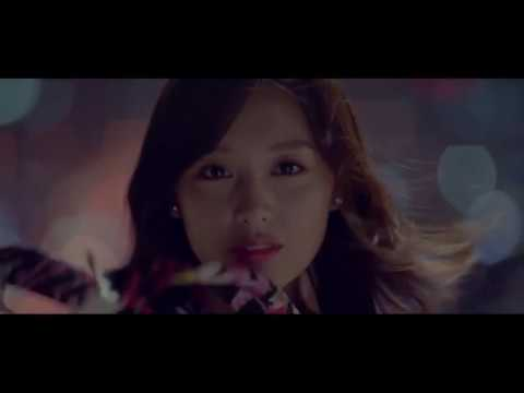Kim Ji Won - Song Joong Ki (Trailer Novel) COMING SOON