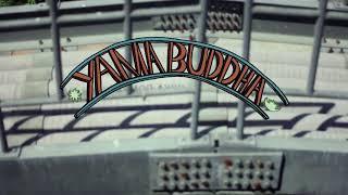 👉Yama Buddha-Footpath