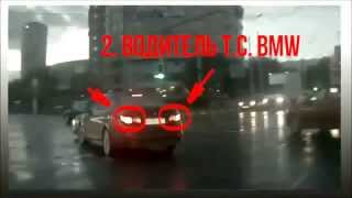 Машина призрак  Разоблачение(Ставьте лайки, комментируйте видео, подписывайтесь на самые новые, смешные, интересные видео со всего мира!, 2014-05-11T10:53:24.000Z)