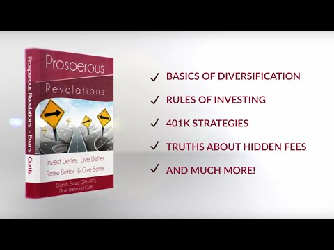 Madrona Financial Services | Prosperous Revelations