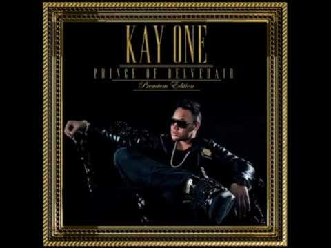 Kay One - Sportsfreund feat Shindy