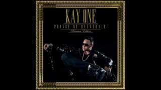 Kay One - Sportsfreund feat Shindy
