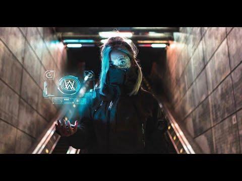 Alan Walker - Angels  (New Song 2020)
