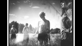 Kraja - Hur långt som helst